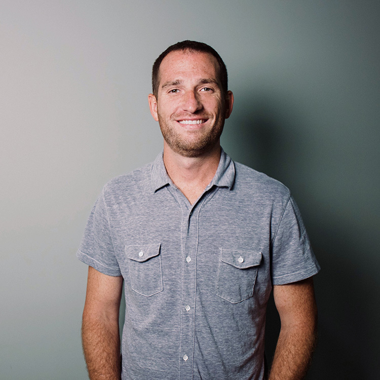 Josh has been serving in student ministry for over 12 years. He is currently the Teaching Pastor at Church @ the Springs in Ocala, Florida. [read more]