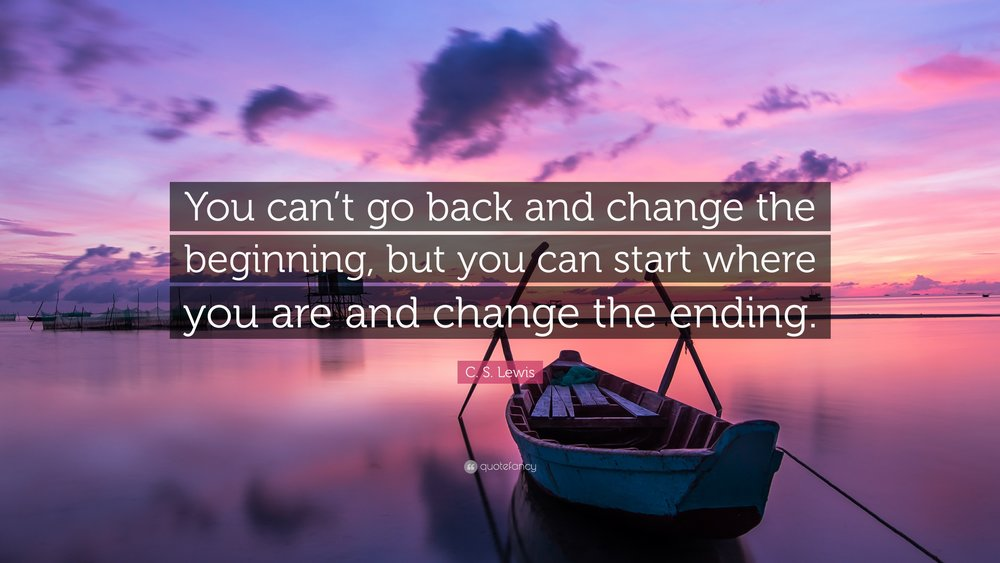 Quotefancy-1757260-3840x2160.jpg