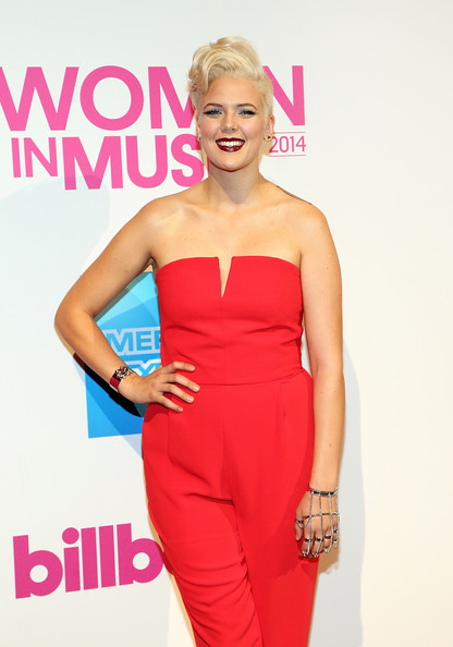 Betty+Billboard+Women+Music+Luncheon+KzthrPIh9B1l.jpg