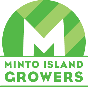 Minto Island Growers