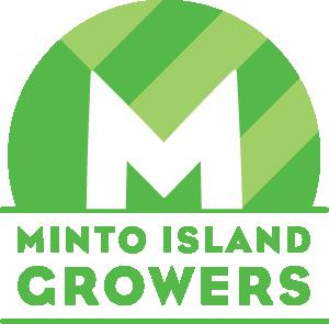Minto Island Growers