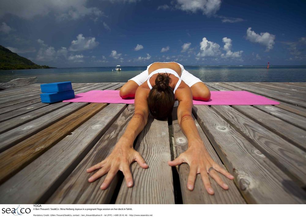 BT-yoga1.jpg