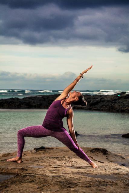 yoga7.jpg