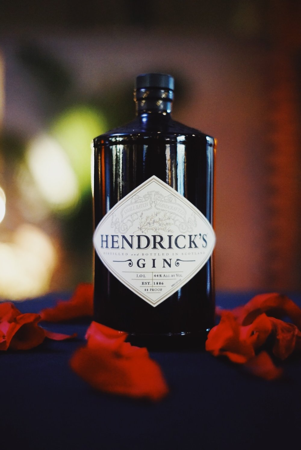 hendricks 3.jpg