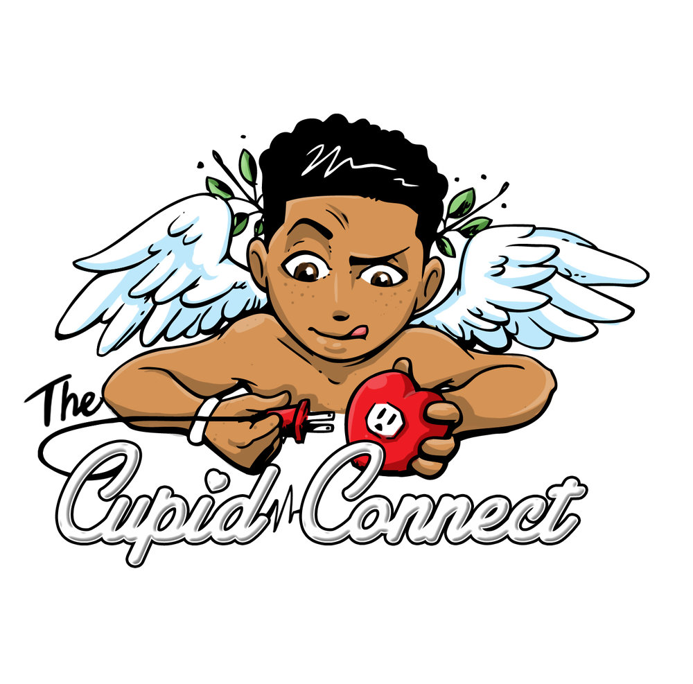 cupid-connect_final.jpg