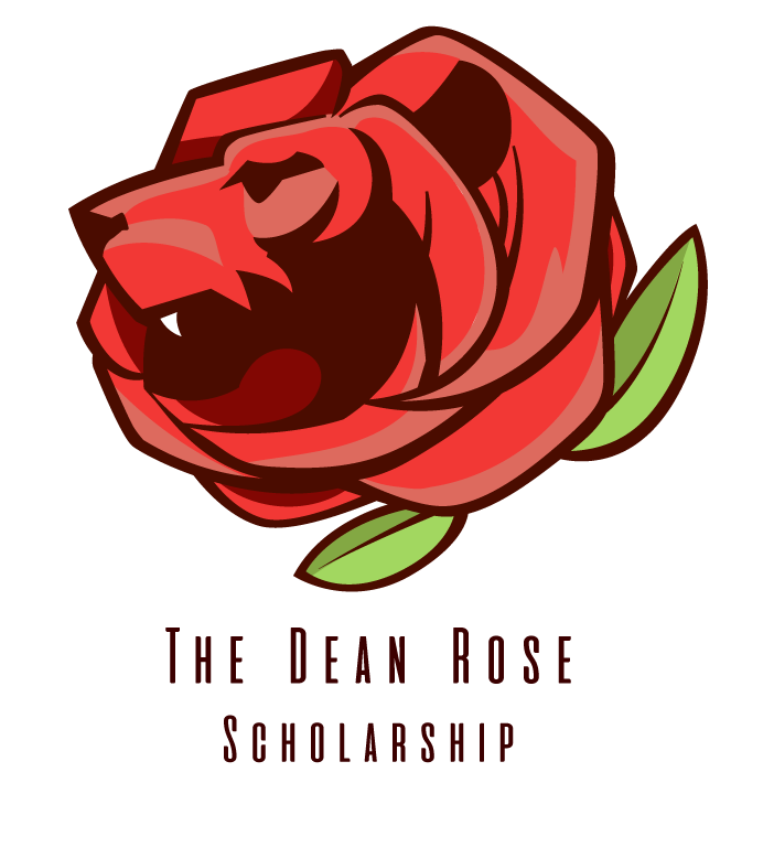 dean-rose-scholarship.final4.png