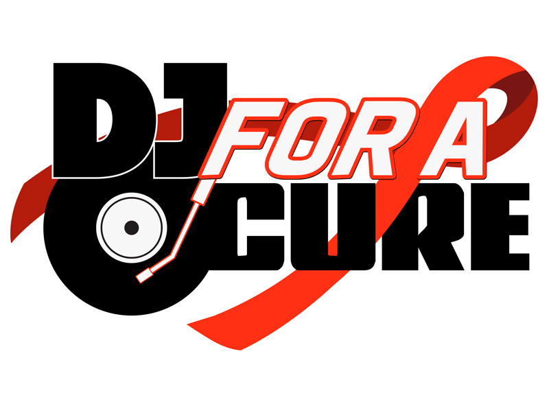 dj_for_a_cure.jpg