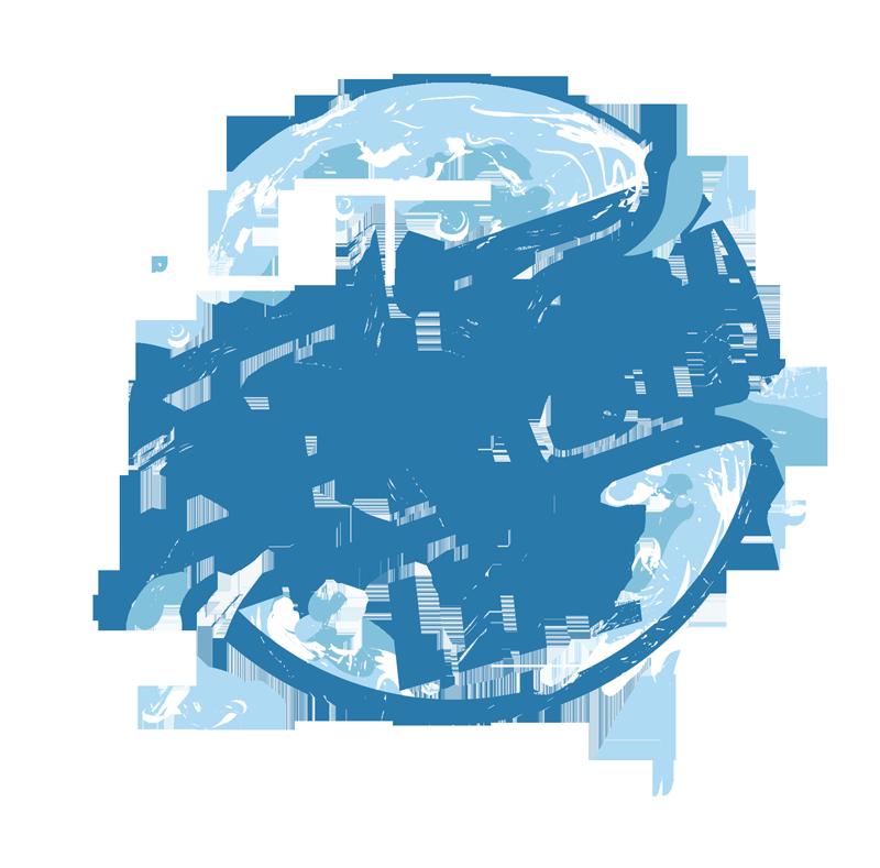 splash.life.logo.1.png