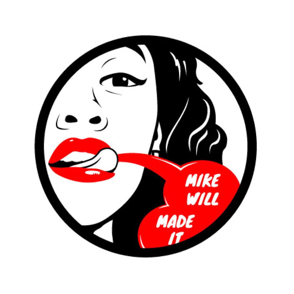 MikewillMadit3.jpg