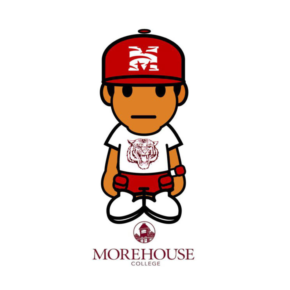 Morehouse.kid.jpg