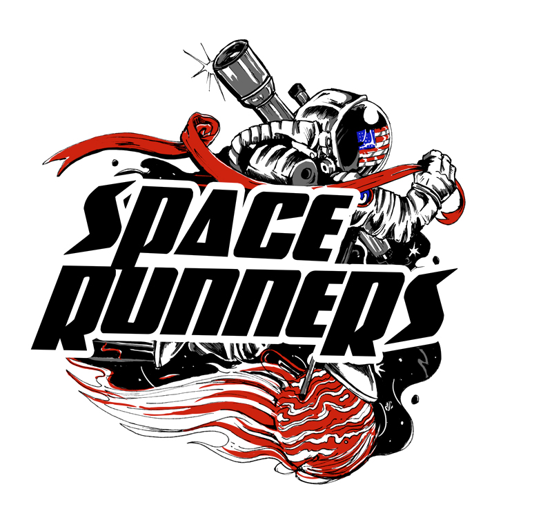 Space-Runners-Logo.jpg