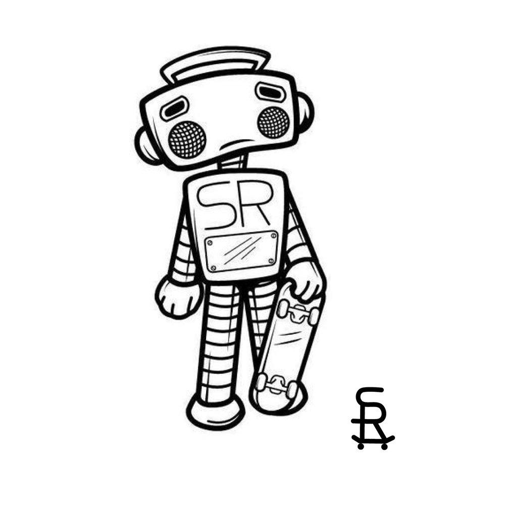stereo.robot.jpg