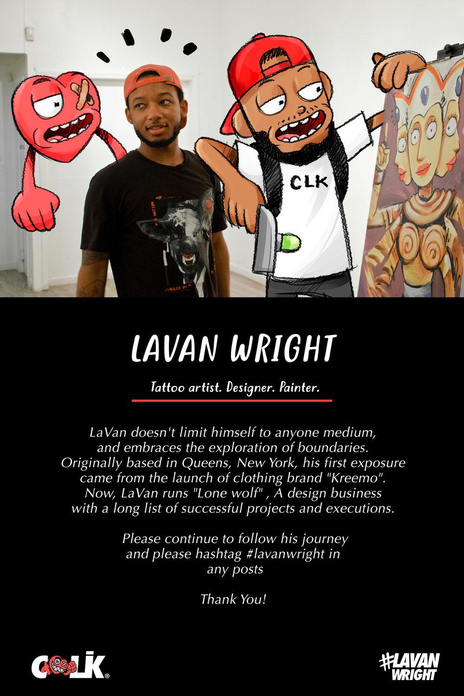 lavan-wright-art-bio.jpg