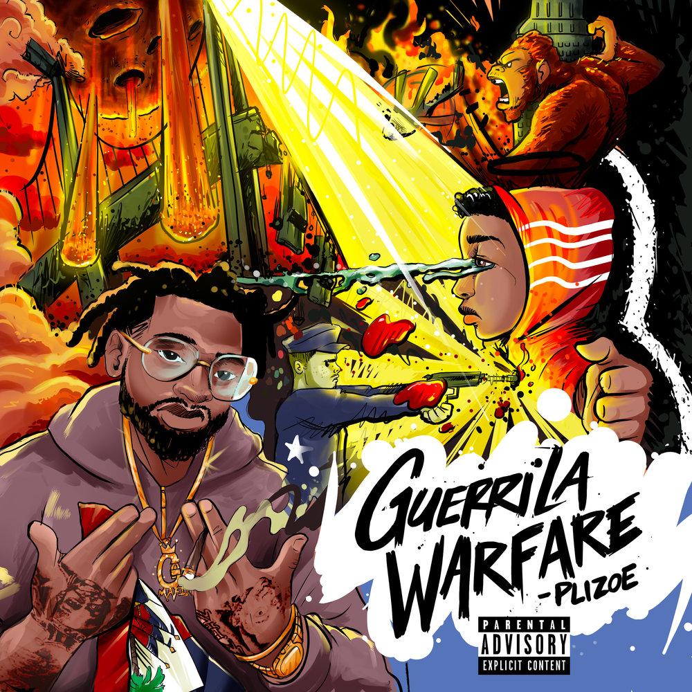guerilla-warfare.jpg