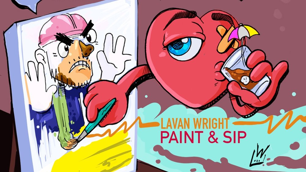 PAINT-AND-SIP-flyer-web.jpg