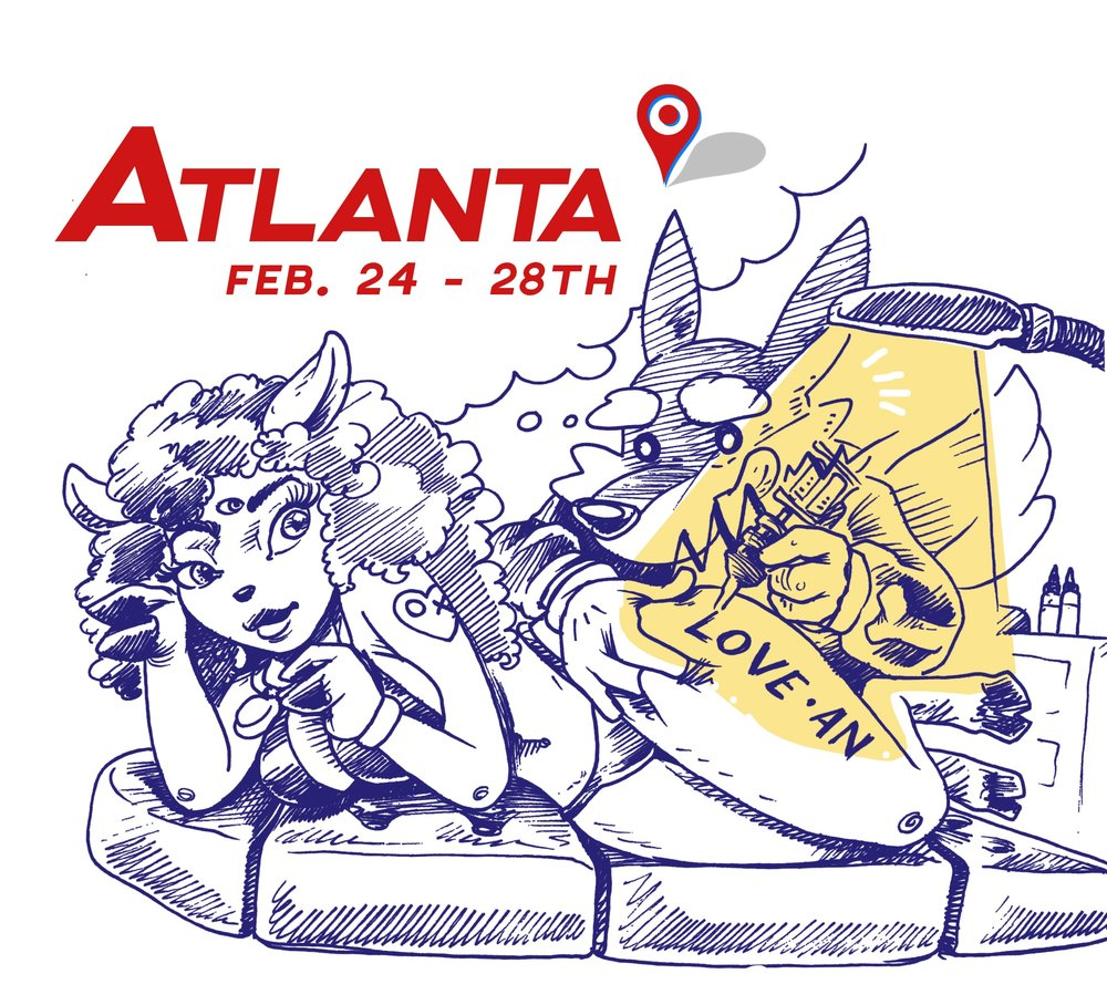 ATLANTA-FEB-2019-.jpg