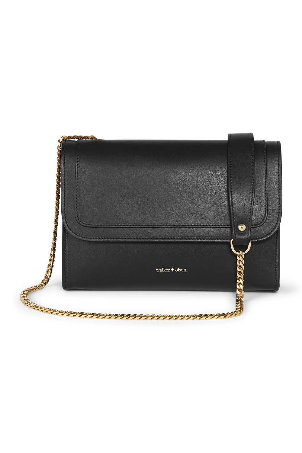 Walker+Olson_Crossbody_Front_Black.jpg