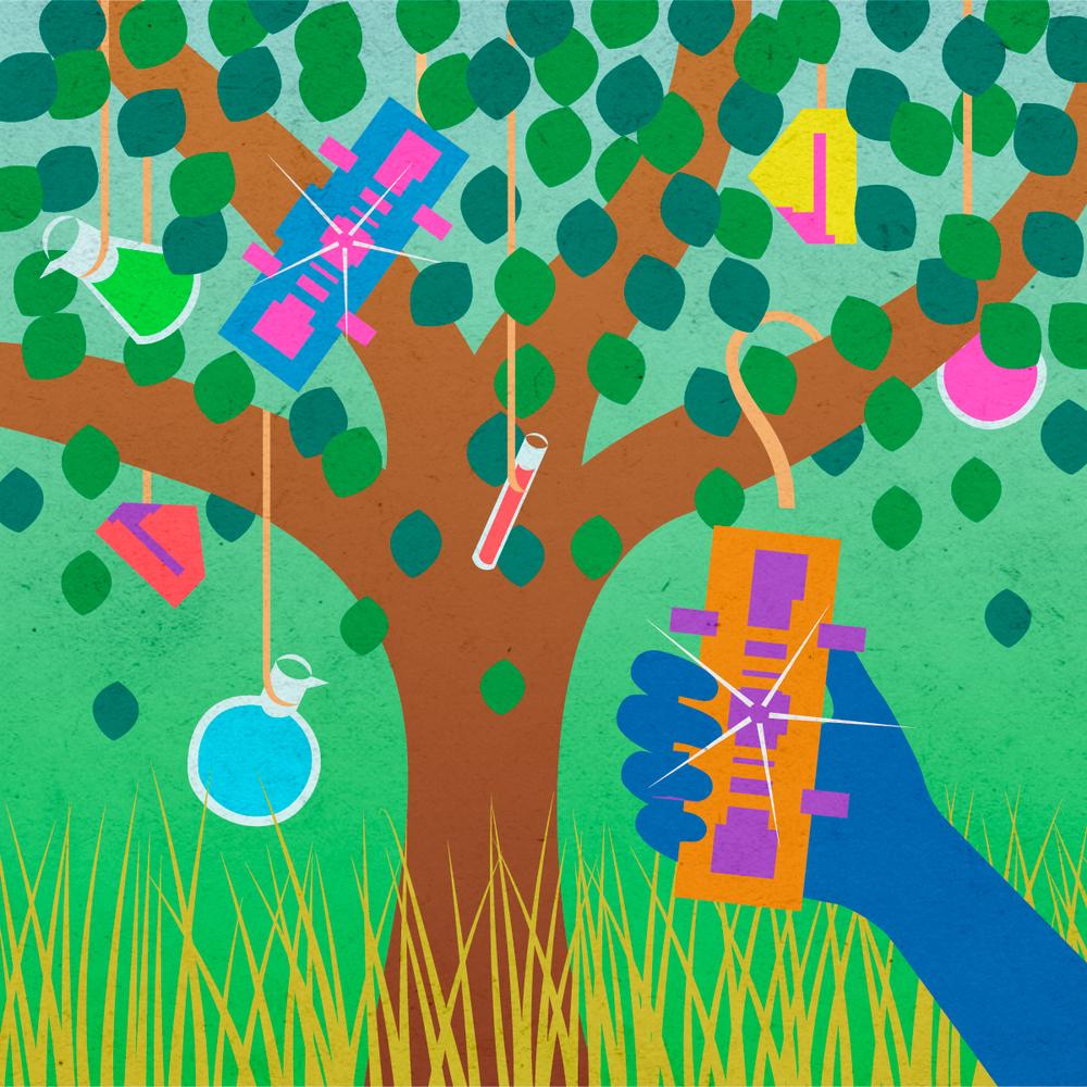 tree-final-4in.jpg