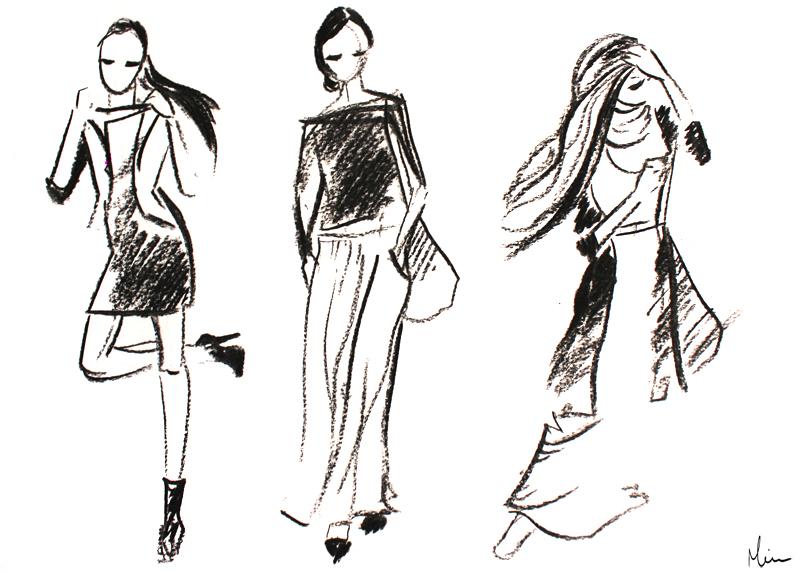 fashionblogger3.jpg