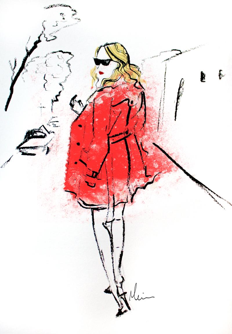 fashionblogger6.jpg