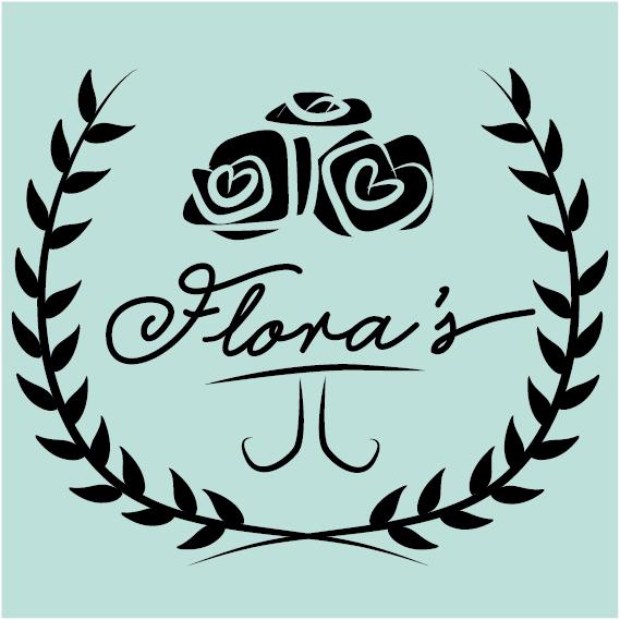 Flora_logo_greenBK.png