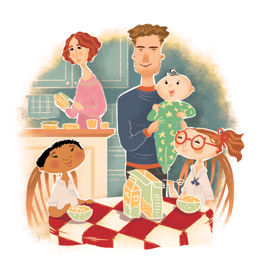 book_children_illustration