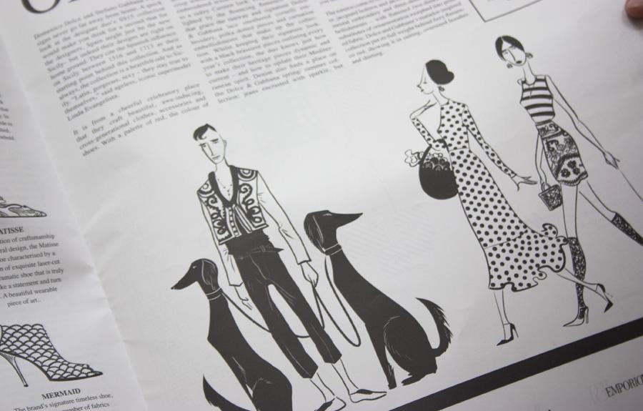 Sarto-Gazette_9.jpg