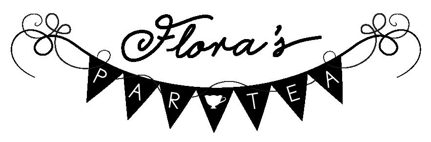 Logofloras_onblack-01.png