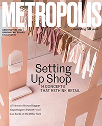 METROPOLIS 2.2016