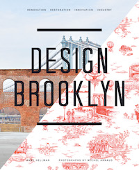 DESIGN BROOKLYN 2014
