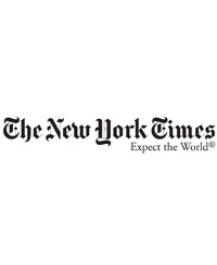 THE NEW YORK TIMES 2013