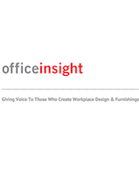 OFFICEINSIGHT SPRING2014