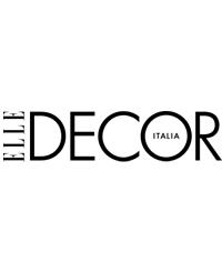 ELLE DECO ITALY 2011
