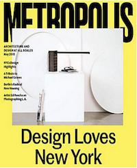 METROPOLIS MAY2015