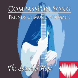 Friends Of Music Volume 1 Album