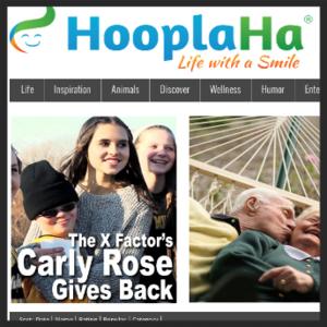 2. HOOPLAHA.COM