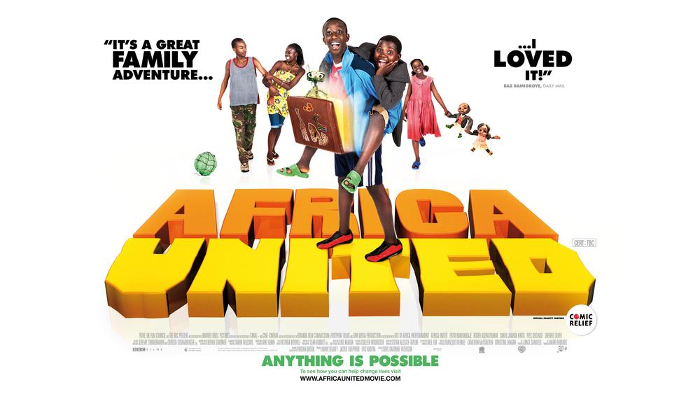 africa-united_poster.jpg