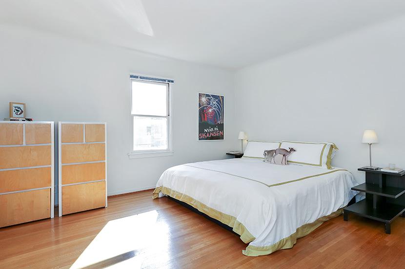 AnnanWay-Bedroom