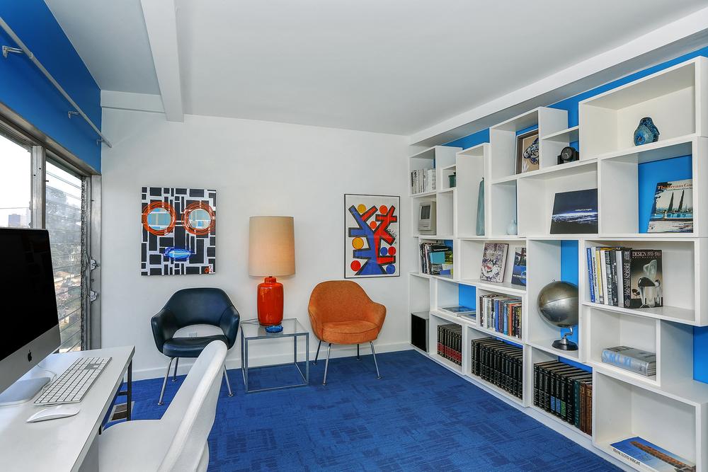 Lago_Vista_Bedroom.jpg