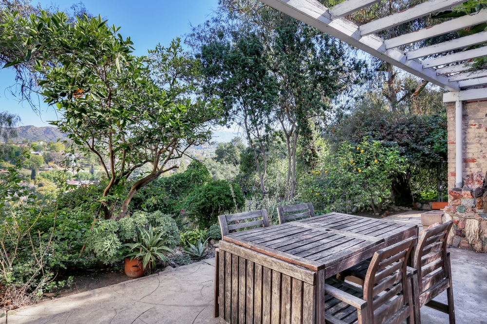 Loleta-Backyard.jpg