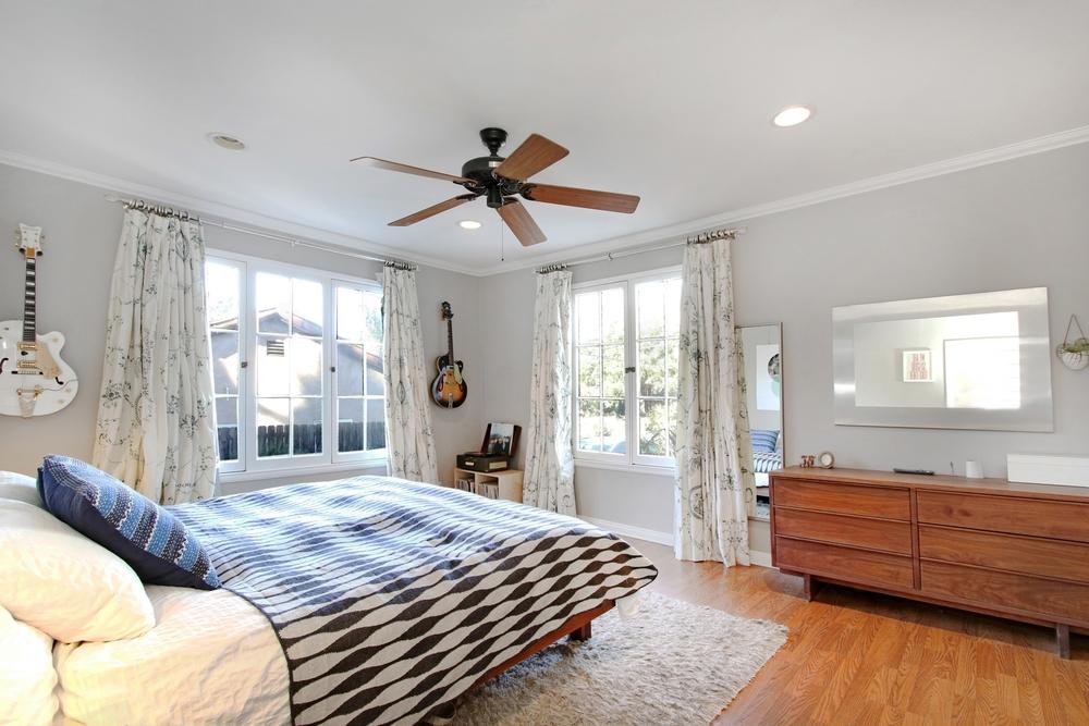 2272 India Bedroom
