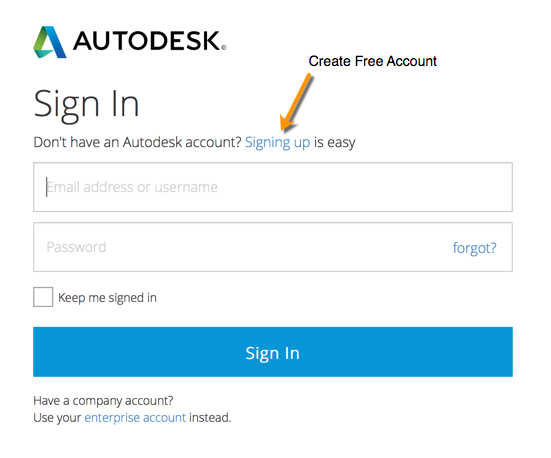 AutodeskAccount.png