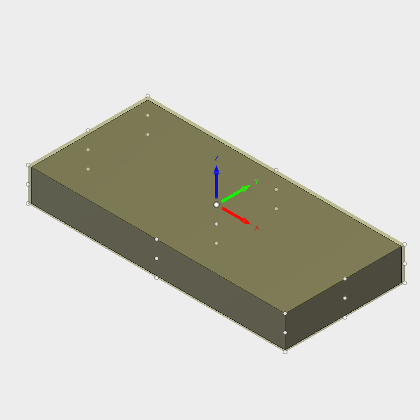 Fusion 360 - Creating a CAM Setup Part 1 — Mechanical Advantage