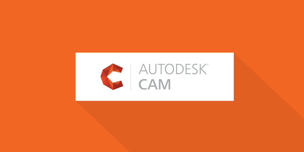 Autodesk CAM (Coming Soon)