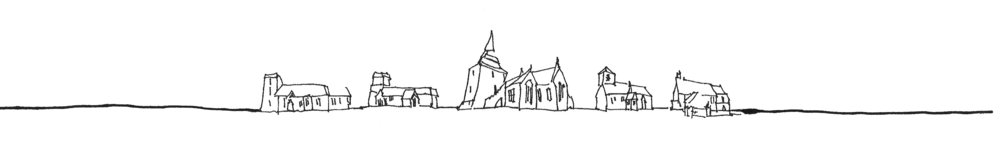 Kington Parishes new logo.jpg