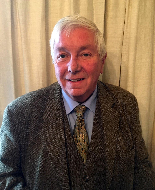 David Latham.JPG