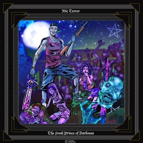 mic-terror-fresh-prince-cover.jpg