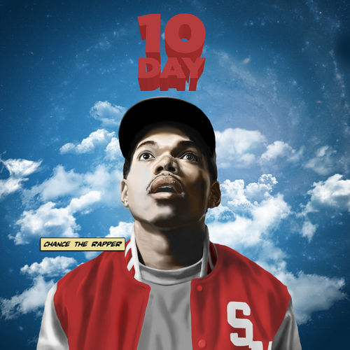 Chance_The_Rapper_10_Day-front-large.jpg