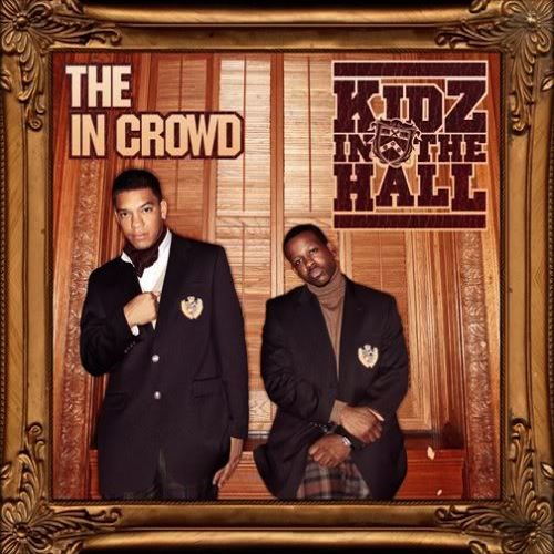 KidzInTheHall-TheInCrowd-RGF.jpg