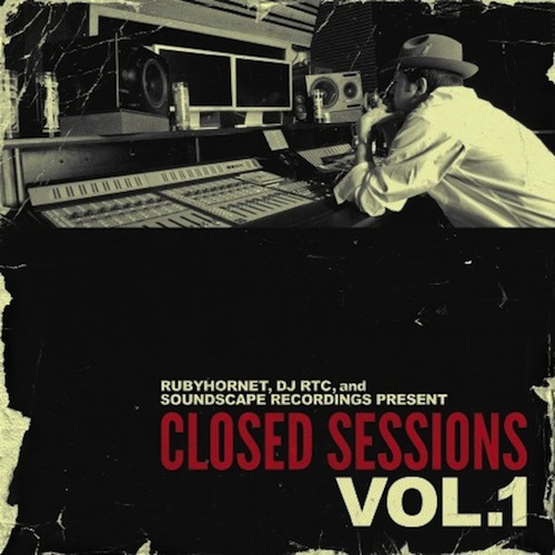 closedsessions1-e1364403220690.jpg